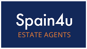 Your Estate Agent in Spain